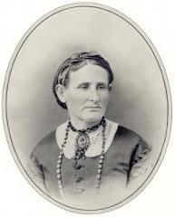 Nancy-Kelsey