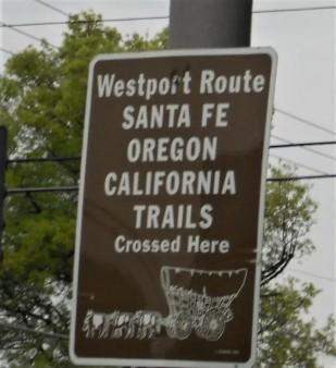 sign3-1920w